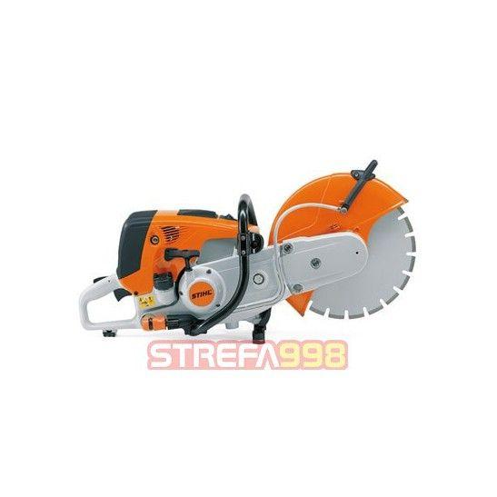 Stihl TS 700