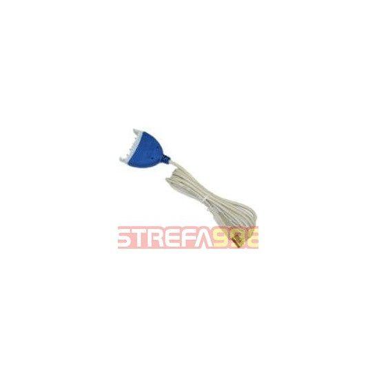 Kabel USB do defibrylatora PAD - Defibrylatory AED