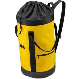 Bucket 25 L - Worki transportowe