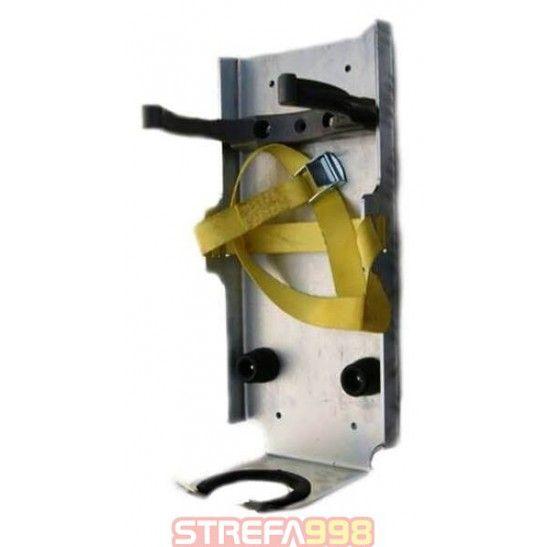 Mocowanie AODO-140 - Mocowania sprzętu