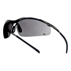 Okulary ochronne Contour Smoke