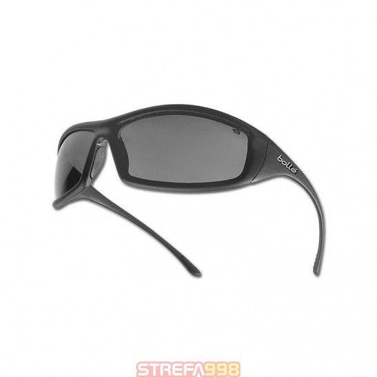 Okulary Ochronne Bolle Safety SOLIS II Smoke -  Okulary