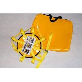 Zabezpieczenie na Airbag 1 - Osłony poduszek powietrznych
