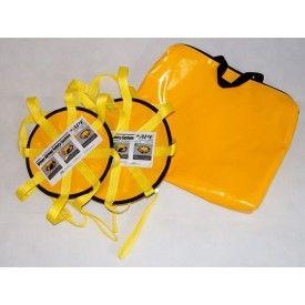 Zabezpieczenie na Airbag 2