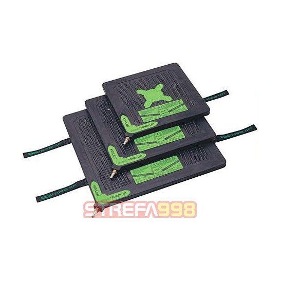 Poduszka SLK3 -  Zestawy poduszek wysokociśnieniowych