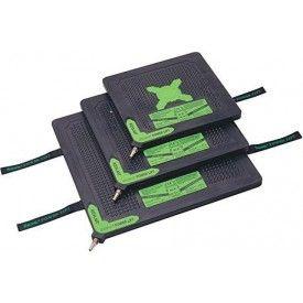 Poduszka SLK25 - Zestawy poduszek wysokociśnieniowych