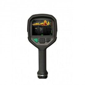 Kamera termowizyjna Flir K55 - Kamery termowizyjne
