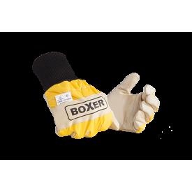Rękawice pilarza 2XA1