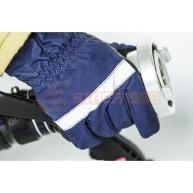 Rękawice Proline ECO