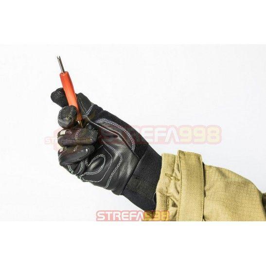 Rękawice PENELOPE