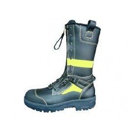 Buty specjalne strażackie 110-928