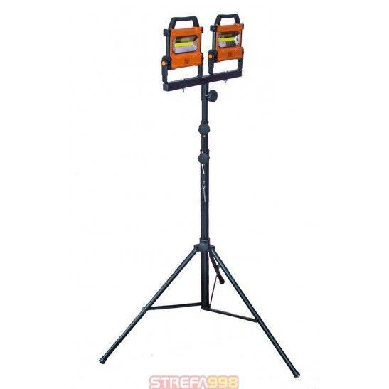 Maszt PROLIGHT PQ COB-LS -  Maszty oświetleniowe