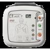 Defibrylator AED iPAD SP1 - wbudowany tryb pediatryczny