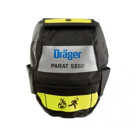Dräger PARAT® 5550