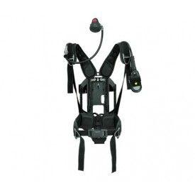 Dräger PSS® 7000 (manometr analogowy) -  Aparaty powietrzne