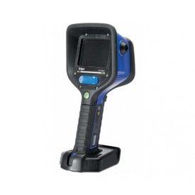 Dräger UCF® 8000 - Kamery termowizyjne