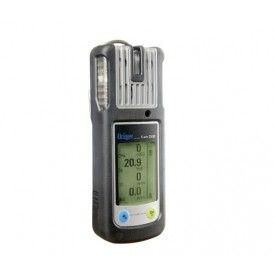 Dräger X-am® 2500 Zestaw specjalny -  Detektory