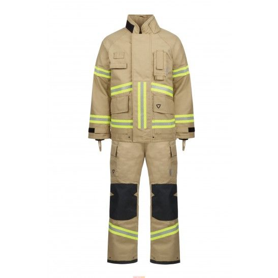 Ubranie spcjalne BALLYCLARE XENON BASIC