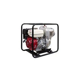 Motopompa QP-402 1600 l/min (Honda) -  Woda czysta i brudna