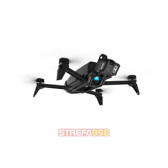 Dron dla straży Parrot Bebop-Pro Thermal