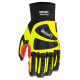 Rękawice do ratownictwa technicznego CESTUS DEEP GRIP - Rękawice techniczne