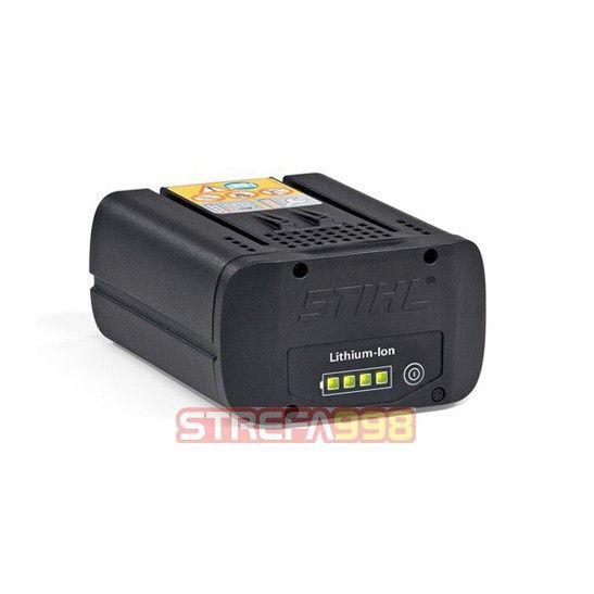 Akumulator Stihl AP 200 -   Narzędzia akumulatorowe STIHL