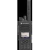 Radiotelefon Motorola DP4801e