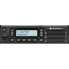Radiotelefon Motorola DM2600e - Przewoźne Motorola