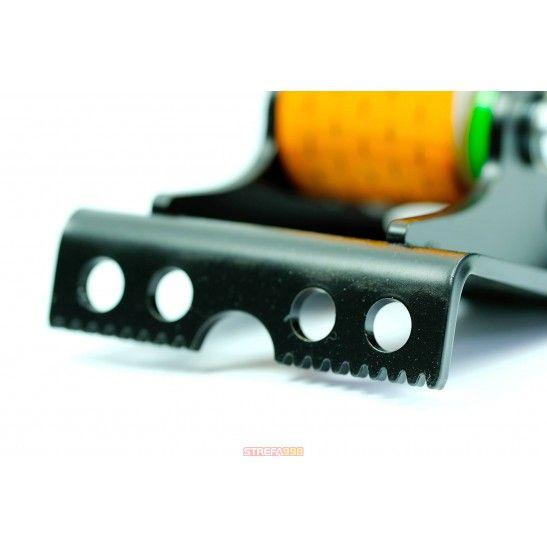 Podpora MikoRescueTech PT-1600 ze zwijaczem -  Podpory ratownicze