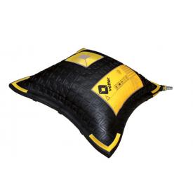 "Zestaw poduszek Vetter I ""BASIC"" (12 bar) -  Poduszki wysokociśnieniowe VETTER"