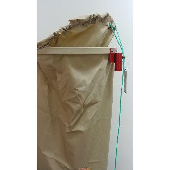 Worek na roje (bez drążka) - Kombinezony na osy i szerszenie
