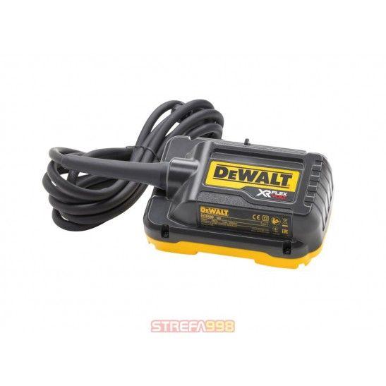 Adapter sieciowy XR FLEXVOLT DeWalt 54V -  Narzędzia akumulatorowe