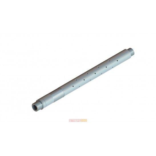 Głowica wymienna dla MK II 35 do słomy i trocin -  Lance gaśnicze