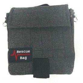 Torba na udo - RescueBag