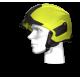 Okulary / gogle przezroczyste do hełmu HEROS TITAN -  Akcesoria do hełmów bojowych ROSENBAUER