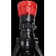 Prądownica  DELTA FIRE ATTACK 500 PRO -  Prądownice wodne 52