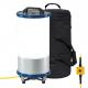PowerTube II Pro Line (rozmiar M) 230V - Maszty oświetleniowe