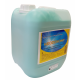 NEODEKONT - mydło dekontaminacyjne 5 l -  Środki do prania i dekontaminacji