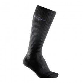HAIX pończochy wielofunkcyjne do kolan - Pasty i akcesoria do butów