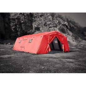 Namiot pneumatyczny GTX-38