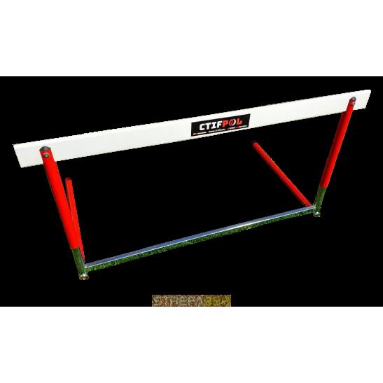 Płotek lekkoatletyczny -  Sprzęt dla MDP