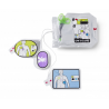 Elektrody Zoll AED 3 CPR Universal (dorosły/dziecko)