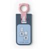 Klucz pediatryczny do trybu niemowlę/dziecko