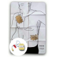 Zestaw szkoleniowy do AED PHILIPS FRx - AED Philips