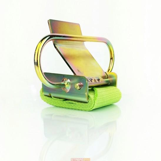 Noszak do węży -  Sprzęt dla MDP