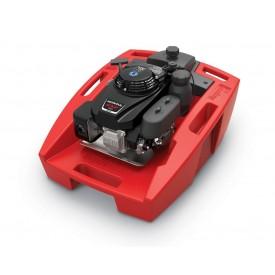 Motopompa pływająca NIAGARA 2 PLUS -  Motopompy pływające