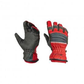 Rękawice techniczne Rosenbauer RESCUE II - Rękawice techniczne ROSENBAUER