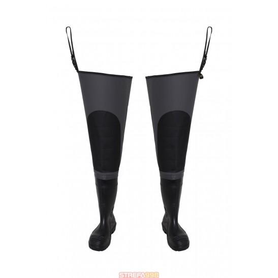 Wodery PREMIUM WRP02 -  Wodery i spodniobuty