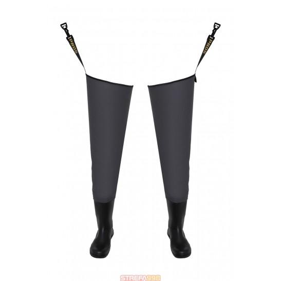 Wodery STANDARD WR02 - Wodery i spodniobuty