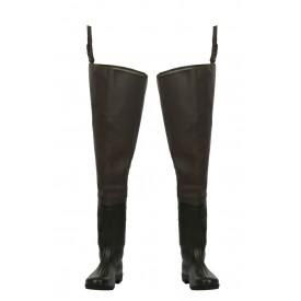 Wodery MAX S-5 - Wodery i spodniobuty